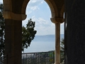 over-looking-the-sea-of-galilee-from-the-church-of-the-beatitudes