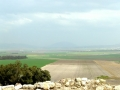 view-of-the-jezreel-valley-from-miggido
