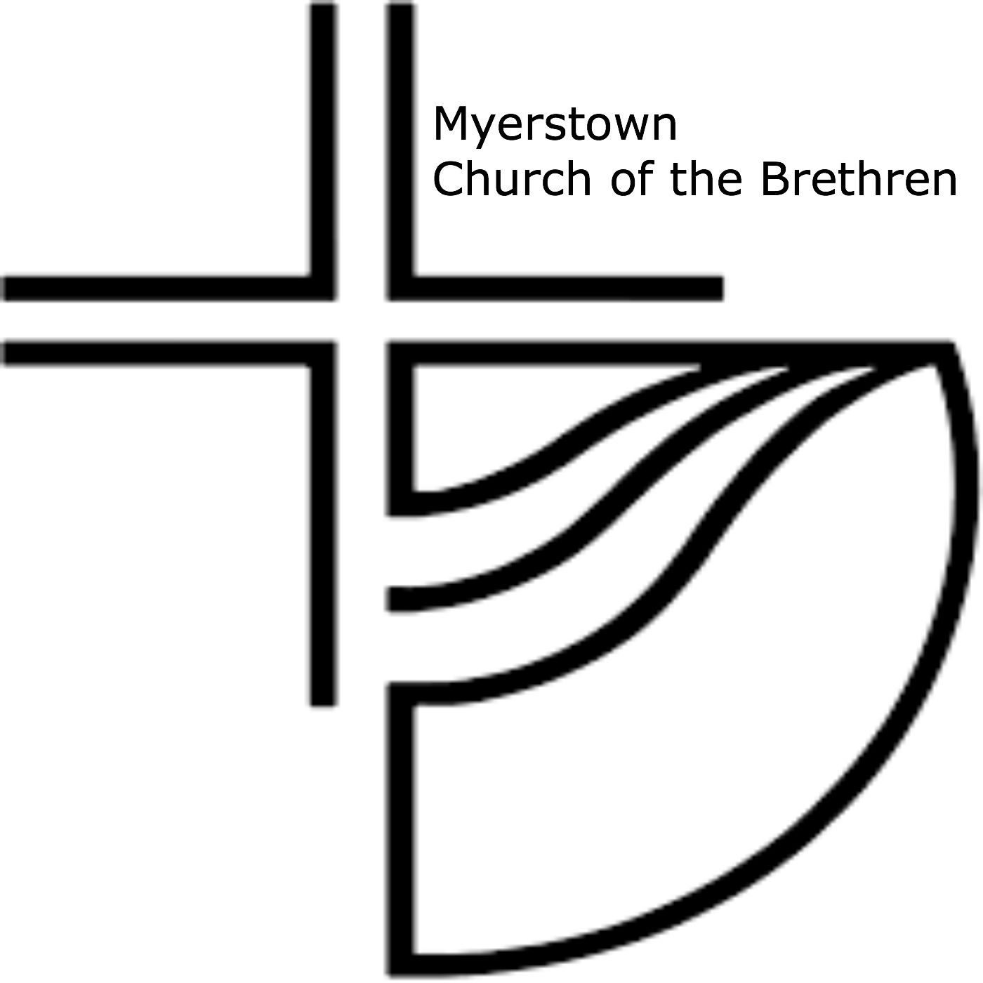 Myerstown Church of the Brethren